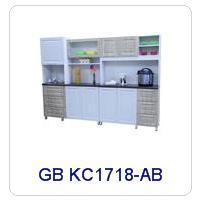GB KC1718-AB